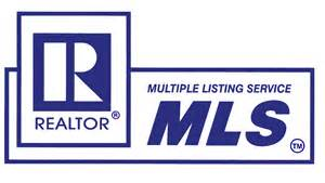 mls search fuller partners real estate inc