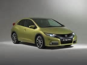 new honda civic 2012 new car used car reviews picture