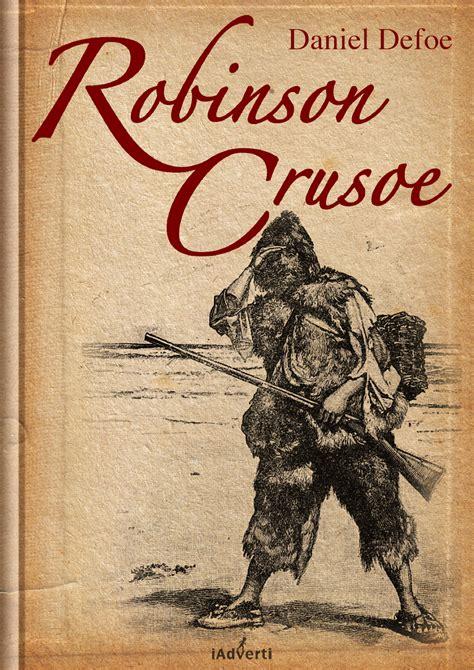 robinson crusoe picture book drifter robinson crusoe