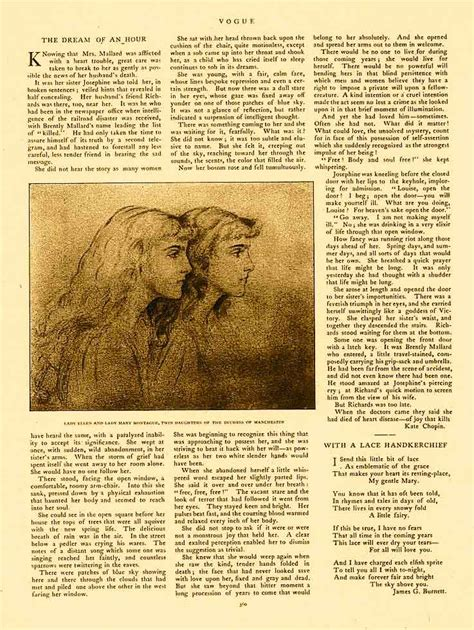 The Story buy research papers cheap feminism in the story of