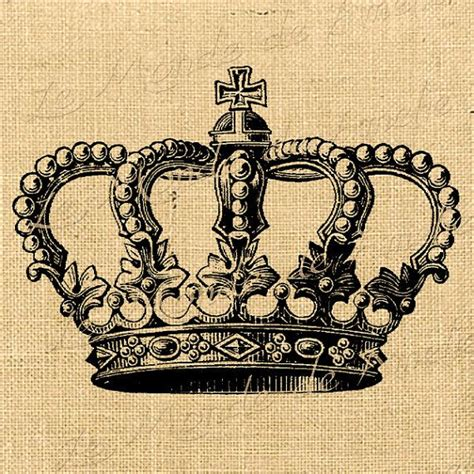 iron crown tattoo 51 best images about crowns royal