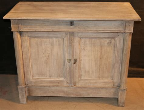 bleached oak bedroom furniture bleaching kitchen cabinets our work the cabinet mill bleached wood furniture