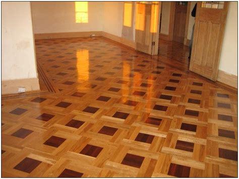 most expensive wood flooring most expensive wood flooring in the world flooring home decorating ideas jm6dqvnz2e