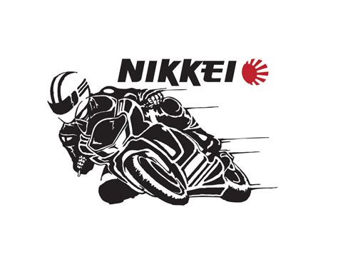 design a motorcycle logo motorcycle racing logo motorcycle racing bikes logos
