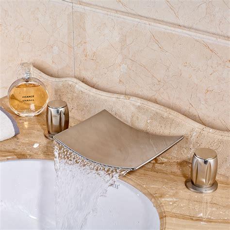 wash basin designs wash basin designs astounding modern bathroom best small