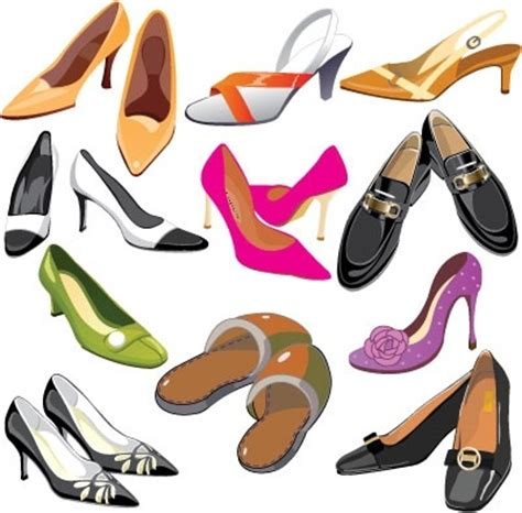 Home Design Tools Freeware Shoes Clip Arts Free Clipart Clipartlogo Com