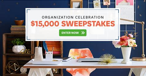 Bhg Giveaways - bhg sweepstakes in february 2017 sweepstakes advantage