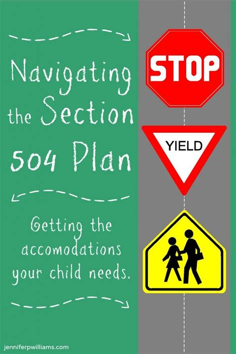 section 504 of the vocational rehabilitation act of 1973 25 best ideas about child rights on pinterest human