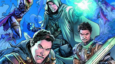 libro warcraft bonds of brotherhood blizzard watch warcraft hearthstone diablo heroes and overwatch