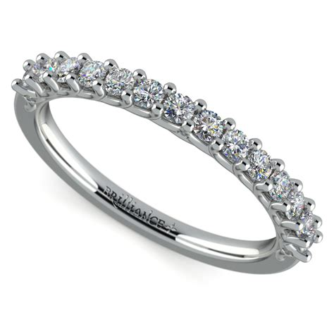 wedding rings most popular engagement ring 2 5