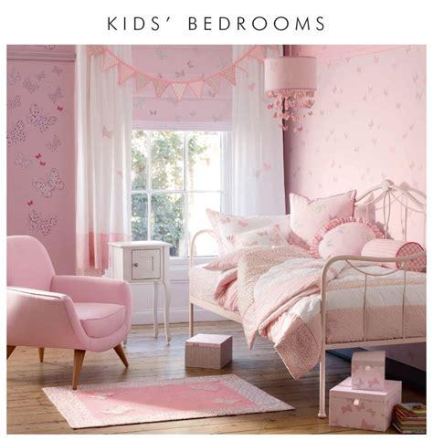 laura ashley kids bedroom kids bedrooms laura ashley laura ashley pinterest