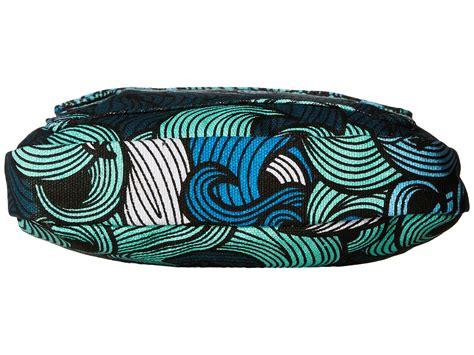 Vs 24 Cr Cotton Bag Oceanseven kavu mini keeper waves zappos free shipping both ways