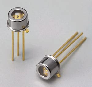 pin diode vs avalanche photodiode g8931 04 high speed ingaas avalanche photodiode