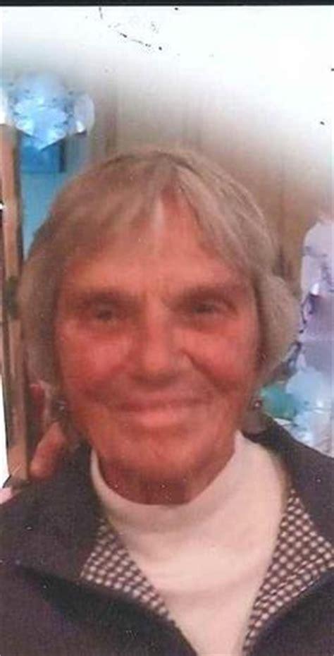 seitz obituary duluth minnesota legacy