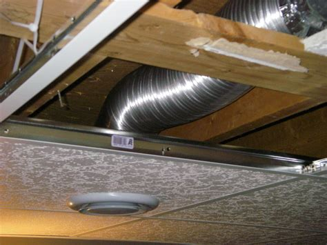 Ceiling Tile Vent Heating Vents 171 Greg Maclellan