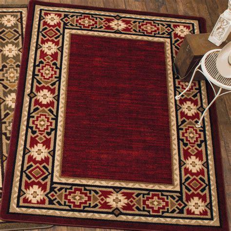 rugs 8 ft rancho rosa rug 8 ft
