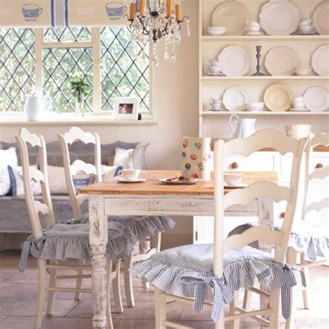 country dining room chair cushions page not found barbara gilbert interiorsbarbara gilbert
