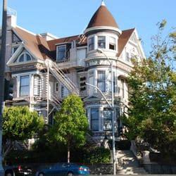 Ohlhoff Recovery Programs Rehabilitation Centers San Francisco Ca United States
