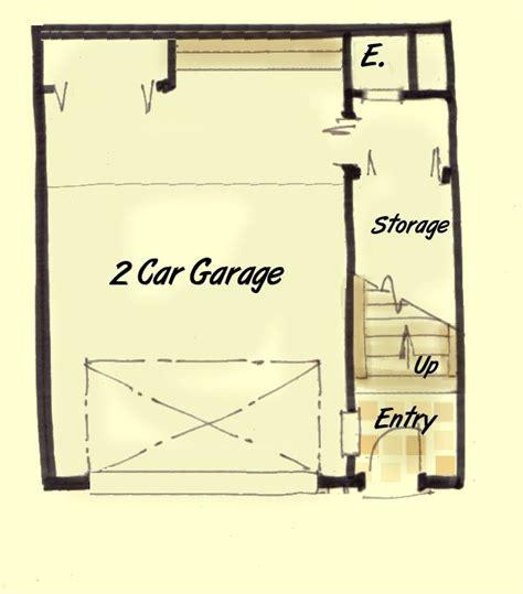 hobbit house floor plans 17 best images about hobbit houses on pinterest fantasy