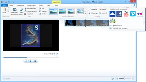 windows live movie maker full version windows movie maker download