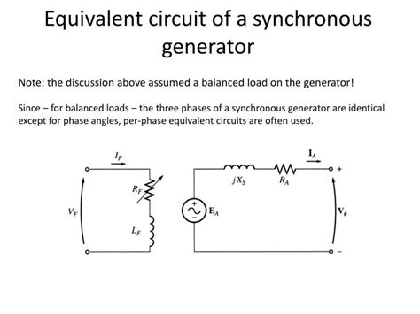 equivalent circuit of induction generator equivalent circuit of induction generator 28 images induction generator equivalent circuit