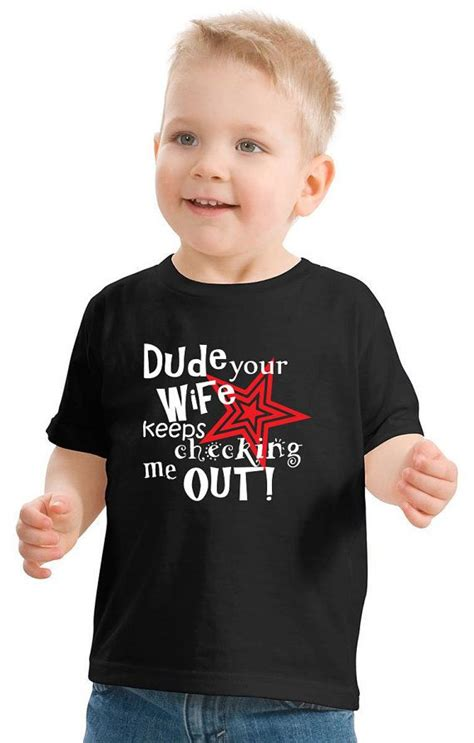 shirts for toddlers toddler tshirt dude your tshirt boys tshirt