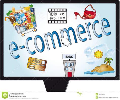 e commerce stock photo image e commerce royalty free stock photo image 10157475