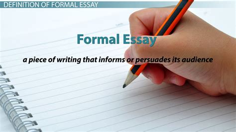 Clep Essay Topics by Essay Exles For Clep