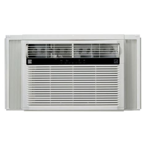 room air conditioners kenmore 25 000 btu room air conditioner
