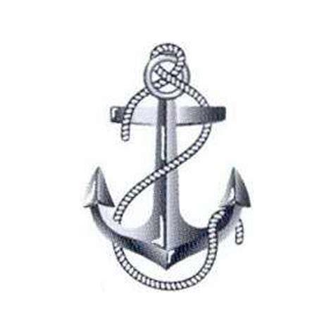 anchor chain tattoo cliparts co