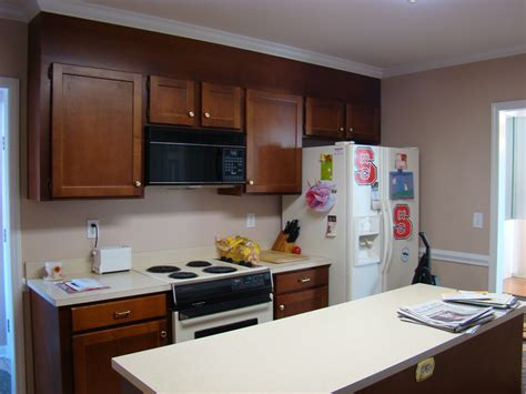 Carolina Custom Kitchen And Bath by Free Kitchen Bathroom Estimate Carolinas Custom
