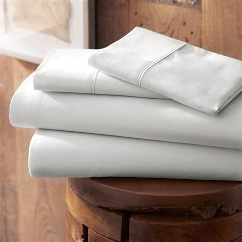soft bed sheets urban loft premium ultra soft bed sheets 4 piece set