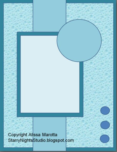 card layout template free handmade greeting card layouts hubpages