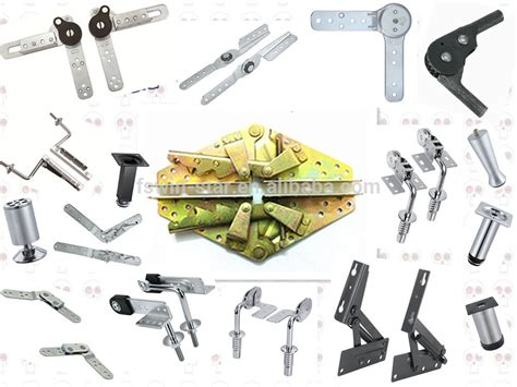 upholstery hardware supplies alibaba supply furniture hardware metal adjustable sofa