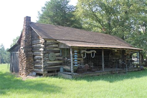 Csites With Log Cabins by Walker Log Cabin Resources By Index Name Harrison
