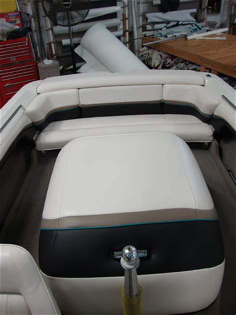 original  custom boat covers ls auto trim