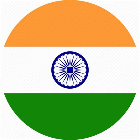 Finder In India Flag In India Icon Icon Search Engine