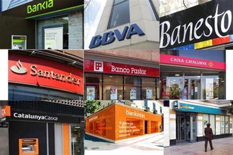 abogados de bancos abogados reclamaciones bancarias sevilla co carrasco