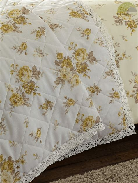 White Floral Duvet Cover And White Floral Duvet Cover Curtains Bedspread Or