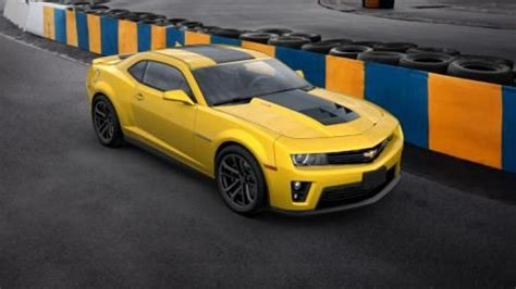 build your own camaro zl1 top 155 ideas about rides on cars 2013