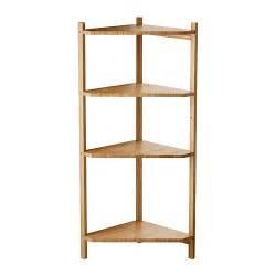 r 197 grund corner shelf unit ikea