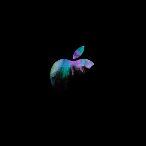 wallpaper to apple apple october 27 event wallpapers quot hello again quot