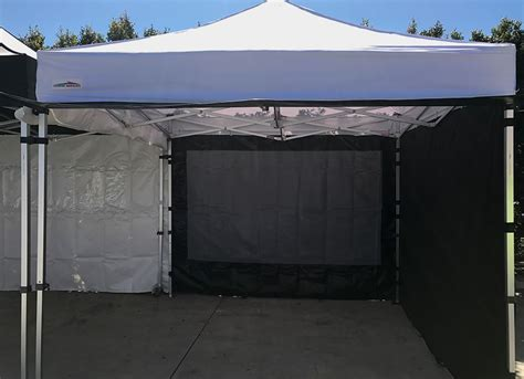 marquee awning extreme marquees awning