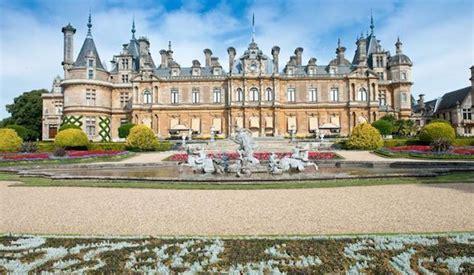 101 best waddesdon manor images on pinterest waddesdon manor culture whisper