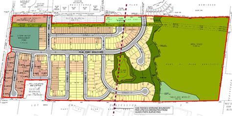 subdivision layout software dream home design plans pictures joy studio design
