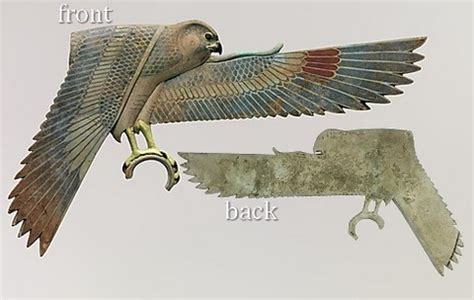 falcon tattoo meaning falcon