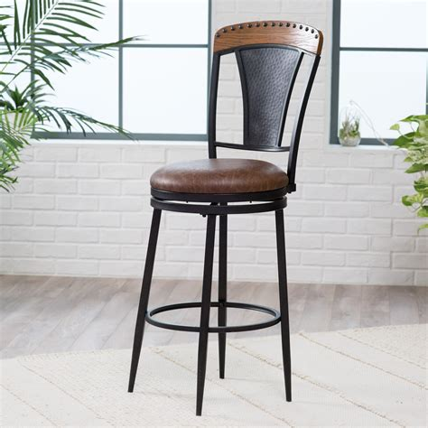 restaurant bar stools for sale ebay bar stools for sale thelooper 47ba55722144
