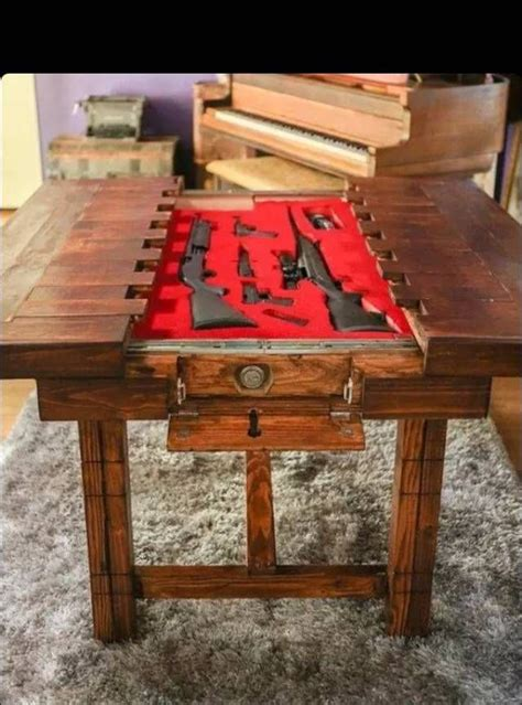 woodworking projects tables woodworking plans and tools photo home ideas