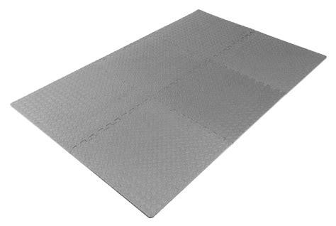 tile exercise mat tiles style home design contemporary