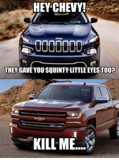 chevy memes 25 best memes about chevy chevy memes